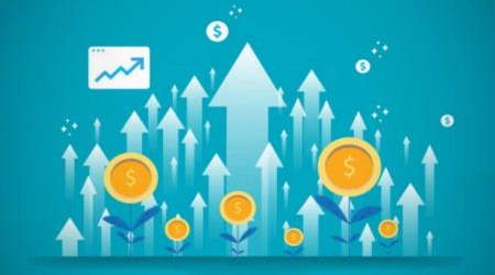 Ultimate Fundraising Bootcamp | Emerging Humanity