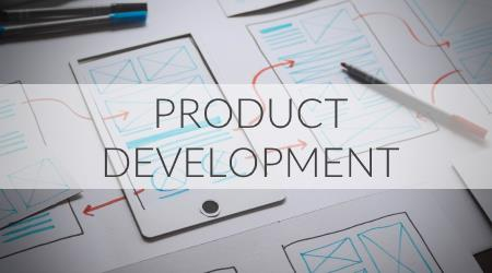 Product Definition | Emerging Humanity